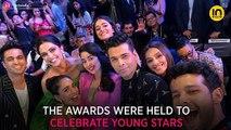 Grazia Millennial Awards 2019: Deepika Padukone, Vicky Kaushal, Karan Johar win big