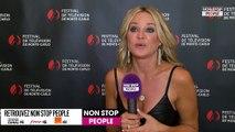 """Les Feux de l'amour - Sharon Case : """"Neil est mort soudainement, sans que l'on s'y attende"""" (Exclu Vidéo)"""