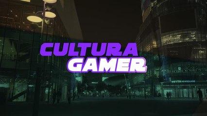 Capitales gaming: Seúl