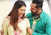 Carry On Jatta 2 - FULL MOVIE | Gippy Grewal, Sonam Bajwa