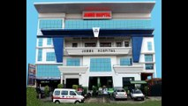 Bariatric Surgery Punjab, Bariatric Surgery India, Weight Loss Surgery India, Weight Loss Surgery Punjab | Jammu Hospital Jalandhar