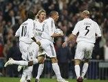 Die Geschichte von Real Madrid