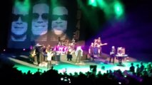 UB40 feat. Ali Campbell Astro Mickey Pacific Amphitheater 4
