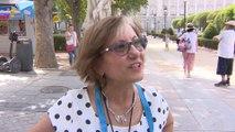 Asociación Oficial de Guías de Turismo de Madrid