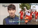 [INDO SUB]140822 EXO 90:2014 EP02 Part 1/2 (HQ video check our website)