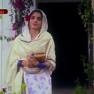 Aangan - Epi 26 - HUM TV Drama - 20 June 2019 || Aangan (20/06/2019)