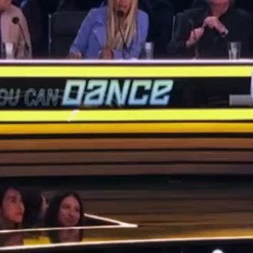 So You Think You Can Dance S16E03 - Judges Auditions