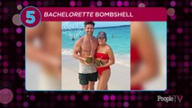 Howie Mandel Questions 'Bachelorette' Contestant Jed Wyatt's True Intentions After Dating Scandal
