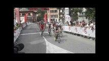 Tour de Savoie Mont-Blanc 2019 - Et. 1 : La victoire de Romain Hardy