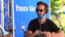 Tous à Nice pour la Fête de la Musique - Boulevard des Airs