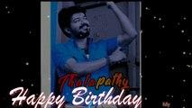 vijay Birthday status|thalapathy vijay birthday whatsapp status|vijay birthday whatsapp status|vijay birthday song|vijay birthday||vijay birthday special status|vijay birthday 2019|thalapathy vijay birthday status video|vijay whatsApp status|vijay