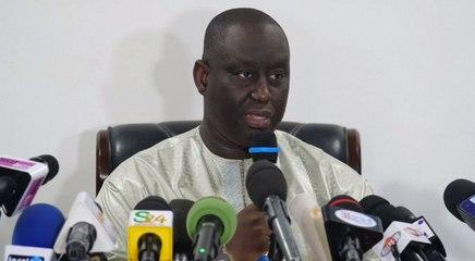 Sénégal : quand un conseiller du président contredit la version d'Aliou Sall dans l'affaire Frank Timis