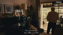 Cinéma sur Oreiller : Guy