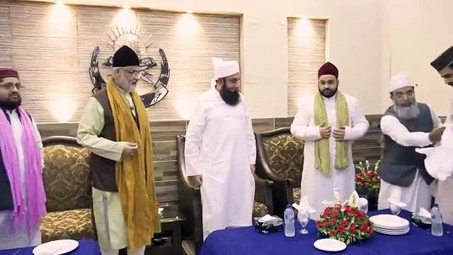 MTJ سلطان الہند Remarkable Day   خوش قسمت دن   Molana Tariq Jameel Latest Bayan