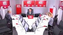 Brigitte Macron : quel rôle pour les premières dames dans la Ve République ?