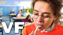 SUPER MISS Bande Annonce VF
