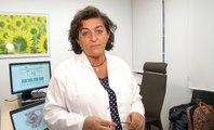 ¿Cómo afecta la incontinencia urinaria a la mujer?