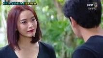 By B Hints || Mai Sin Rai Fai Sawart Ep 11 Eng Sub