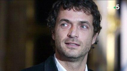 Philippe Zdar (Cassius) : Pierre Lescure lui rend hommage - C à Vous - 20/06/2019