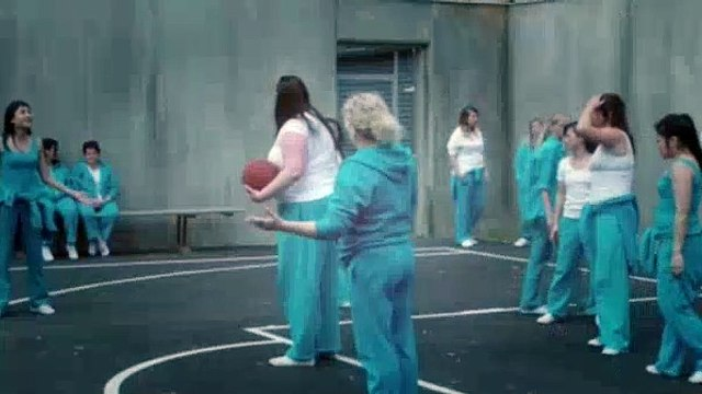 Wentworth S04E05 Love And Hate