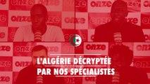 CAN 2019 : les chances de l'Algérie décryptées par nos spécialistes