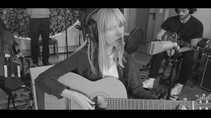Lucy Rose - Song After Song