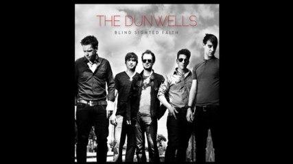 The Dunwells - Elizabeth