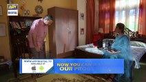 Gul o Gulzar Episode 2   20th June 2019   ARY Digital Drama