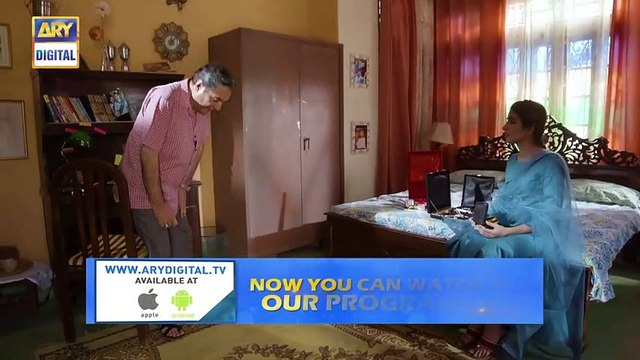Gul o Gulzar Episode 2 | 20th June 2019 | ARY Digital Drama