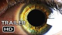 Black Mirror - Season 4 Episode 5 - Part 5