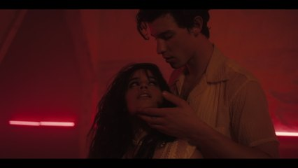 Shawn Mendes - Señorita