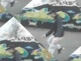 DG-ClubbinG CLIP Hard & Jump