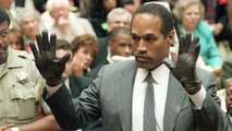 O.J. Simpson back in spotlight 25 years after infamous LAPD chase