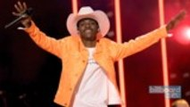 Lil Nas X Leads 2019 Teen Choice Awards Nominations    Billboard News