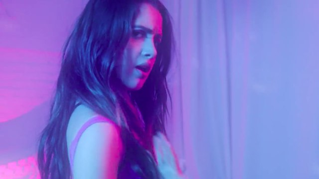Exclusive: Get a Sneak Peek at Laura Marano's Dance-Filled Music Video For