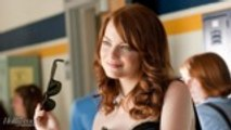 'Easy A' Spinoff in Development at Screen Gems | THR News