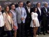 El cine español dispuesto a sacarle una sonrisa a los niños enfermos de cáncer