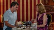PAIN AND GLORY Movie -  Pedro Almodovar, Antonio Banderas, Penelope Cruz
