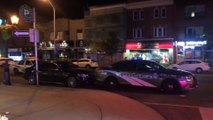 Un muerto y 13 heridos en un tiroteo en Toronto