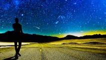 Music Track ~ Road of Fortunes ~ Dhruva Aliman