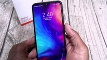 Xiaomi Redmi Note 7 - The Best Budget Android Phone