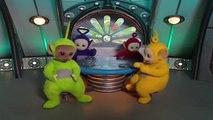 ★ Teletubbies 3 Hour Compilation ★ English epss ★ cartn for Kids ★ cartn fll epss - HD prt 2/4