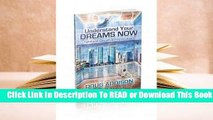 Online Understand Your Dreams Now: Spiritual Dream Interpretation  For Kindle