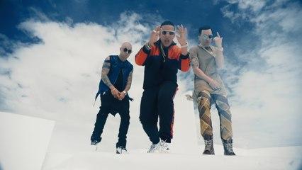 Daddy Yankee - Si Supieras