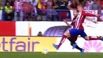 Torres anuncia su retirada