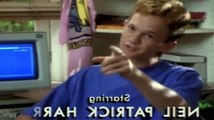 Doogie Howser M.D. Season 3 Episode 7 - When Doogie Comes Marching Home