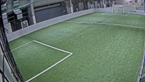 06/21/2019 00:00:02 - Sofive Soccer Centers Rockville - Maracana