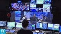 """La fête de la musique sur France Télévisions, et les """"4 Saisons"""" sur France 5 à 20h55"""