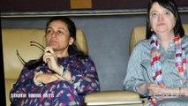 Namrata Is A Strict Mom To Sitara And Gautam Says Mahesh Babu(telugu)