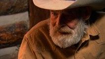 Mountain Men: Building a Flintlock Rifle